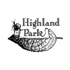 ハイランドパーク Highland Park