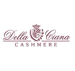 デラ・チアーナ Della Ciana