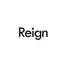 レイン Reign