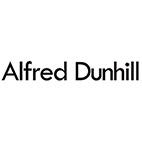 alfreddunhill-1