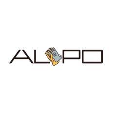 アルポ Alpo