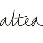 アルテア Altea