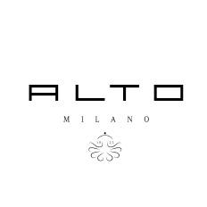 アルト Alto