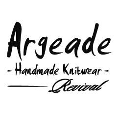 アルジェアーデ・リバイバル Argeade Revival