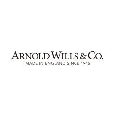 アーノルドウイルス Arnold Wills
