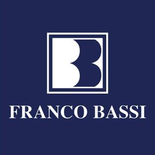 フランコ・バッシ Franco Bassi