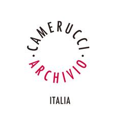 カメルーチ・アキーボ Camerucci Archivio