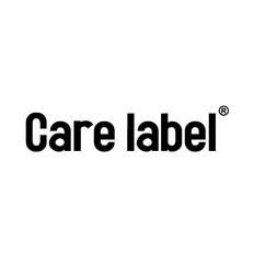 ケアレーベル Carelabel