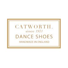 キャットワース Catworth
