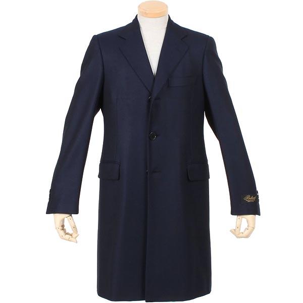 チェスターコート Chester Coat