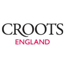 クルーツ Croots