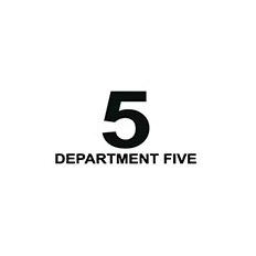 デパートメント5 Depatment 5