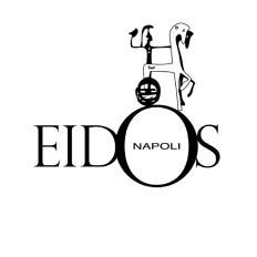 エイドス Eidos
