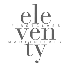 Eleventy(イレブンティ、イレヴンティ)