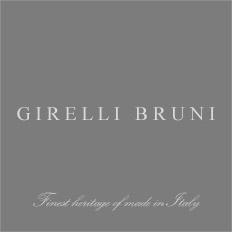 ジレッリ・ブルーニ Girelli Bruni