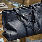 アニアリ/Aniary グラインドレザー/Grind Leather