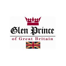グレンプリンス Glen Prince