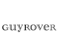 ギ・ローバー GUY ROVER