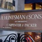 huntsman_s