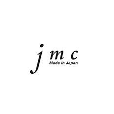 ジェイ・エム・シー JMC