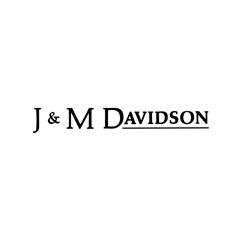 6/2よりJ&Mデヴィッドソン一部商品値上げのお知らせ
