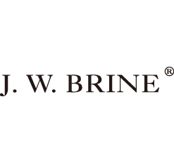 J.W.ブライン J.W.Brine