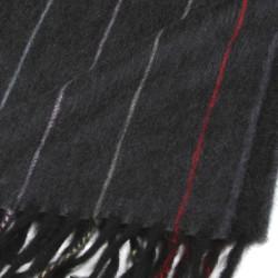ラムズウール/Lamb`s Wool