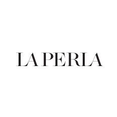 ラペルラ La Perla