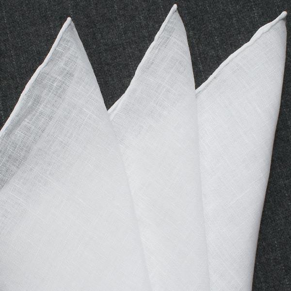 リネン/Linen