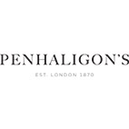 ペンハリガン Penhaligon's