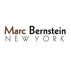 マーク・バーンスタイン Marc Bernstein