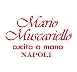 マリオ・ムスカリエッロ Mario Muscariello
