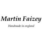 マーティン・フェイジー MartinFaizey