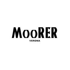 ムーレー Moorer