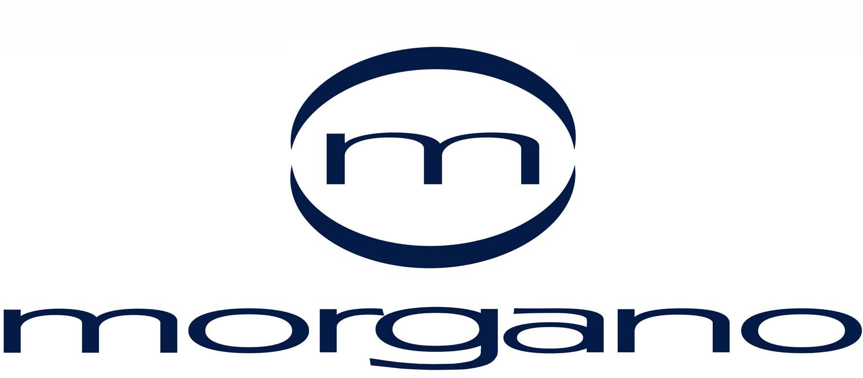 モルガーノ Morgano
