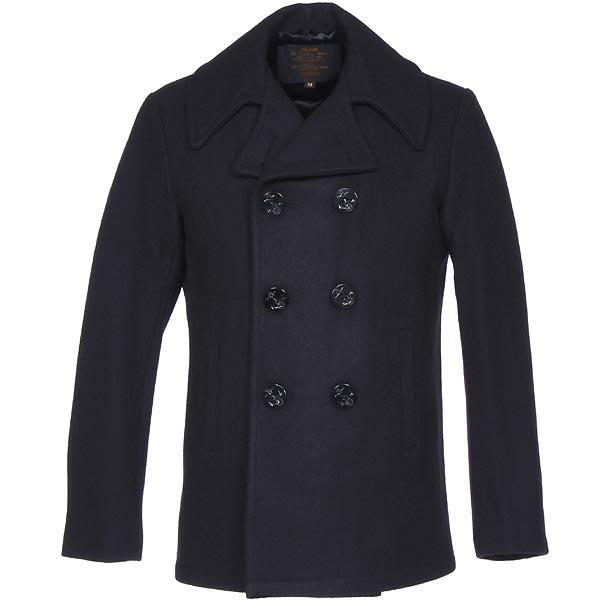 Pコート Pcoat