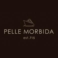 ペッレモルビダ Pelle Morbida