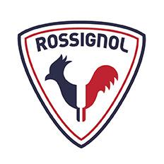 ロシニョール Rossignol