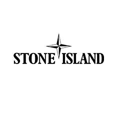 ストーンアイランド Stone Island