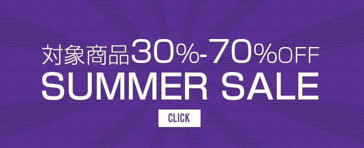 summer_sale_banner