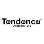 テンデンス/Tendence モデル紹介