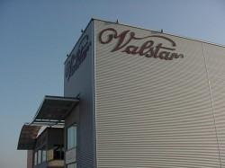 valstarino/バルスタリーノ