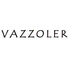 ヴァッツォレール Vazzoler