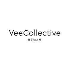 ヴィーコレクティブ VeeCollective