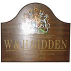 whgidden_s