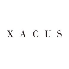 ザックス Xacus