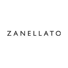 ザネラート Zanellato