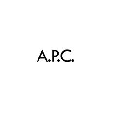 アーペーセー A.P.C.