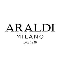 アラルディ1930 Araldi1930