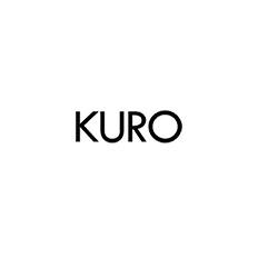 クロ KURO